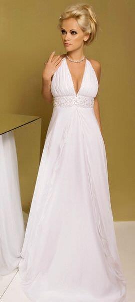 f991112827ee87 Модні весільні сукні для вагітних | Весіллячко !