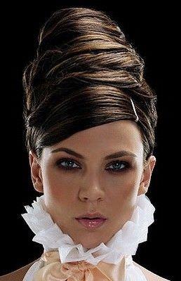 Літні зачіски в грецькому стилі це