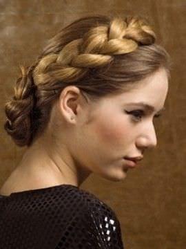 24 03 2012 категорії весільний стиль