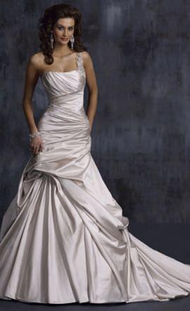 Сукні ексклюзивність та стиль